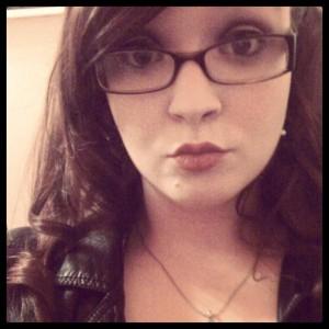 BrookeRena avatar