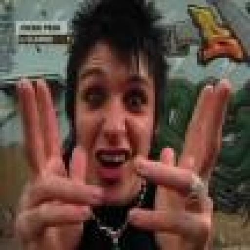ivy avatar