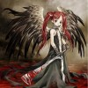 KMF&CNH 4evr avatar