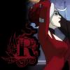 Rogue21493 avatar