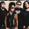 AmberxxxxLOveSxxxxPapaRoach avatar