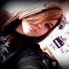 Lindseyy avatar