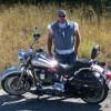 robin1349 avatar