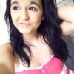 Chazzy(: avatar