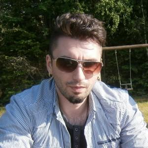 Rockstar87 avatar
