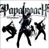PapaRoachAddictt avatar