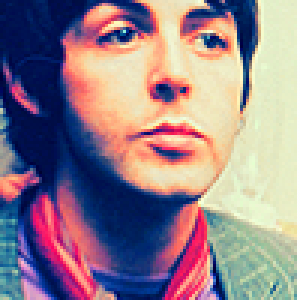 Dave Mccartney avatar