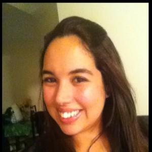 Mariaa avatar