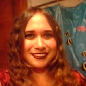 Maygemini83 avatar