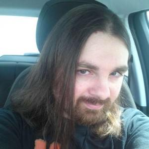 FiendishFlesh avatar