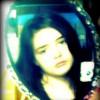 AJ_Forrester avatar