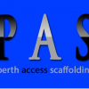 Perth Access Scaffolding avatar