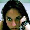 Bolacha2218 avatar