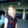 tstar avatar