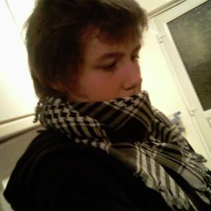 TheAndrewThornton avatar