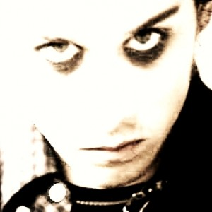 blisblosbroks avatar