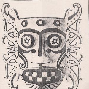 naga avatar