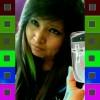 RawkStar Tifa avatar