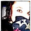 paparoachundead2028 avatar