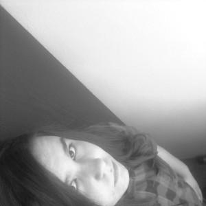 kaméleon96 avatar