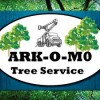 arkomotree avatar