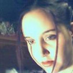 Aradia avatar