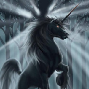 stormy avatar