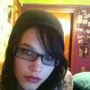 AmberStarr avatar