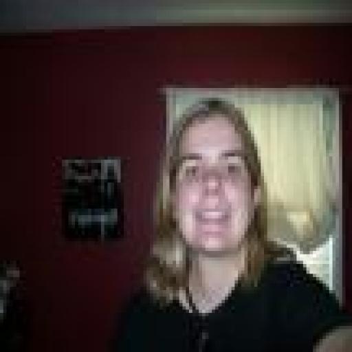 Loren avatar