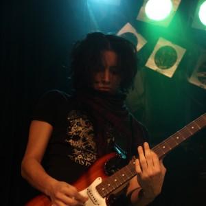 Maximiliano avatar