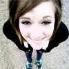 Jennifer121 avatar
