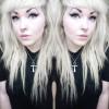 LizzyKilcoyne avatar