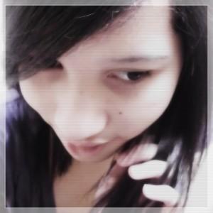 XxAyukaChanxX avatar