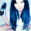 Yanna avatar