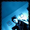 Rockhead1697 avatar