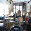 Drumchick45 avatar