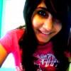 karyp.roach83 avatar