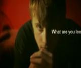 Forever (2007)