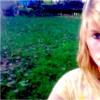 *EmilyElaine94* avatar