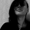 rren avatar