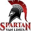 Spartan Van Lines Inc avatar