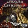 Suicidal71 avatar