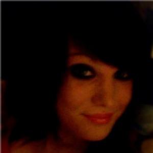 HeyCupcakexx3 avatar