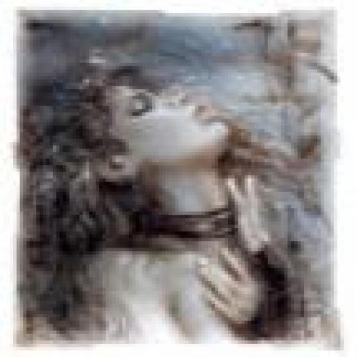 blumissy avatar