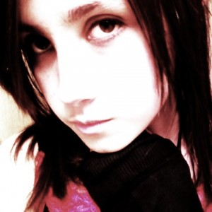cool.j avatar