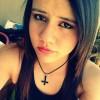 Karina Shaddix avatar