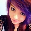 LisaLovesShaddix avatar