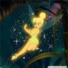 Katerine avatar