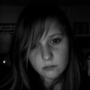 kelsieshaddix avatar
