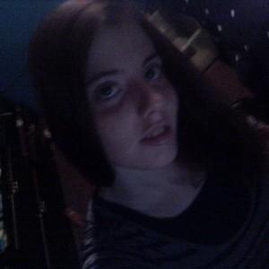 Melissa Ann avatar